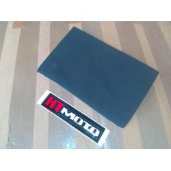 Grip HTMOTO - KICK MOUSSE RESERVOIR 2.5cm