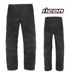 Pantalon ICON - RAIDEN UX WATERPROOF