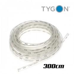 Durite Essence 5x8mm - TYGON - 100cm