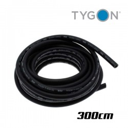 Durite Essence 6x11mm - TYGON - 300cm
