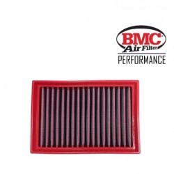 Filtre à Air BMC - PERFORMANCE - KTM 1190 ADVENTURE R 13-14