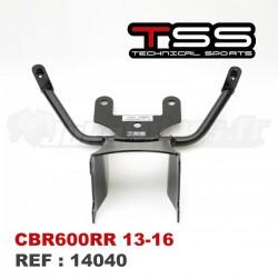 Araignée Racing TSS - Honda CBR600RR 13-16