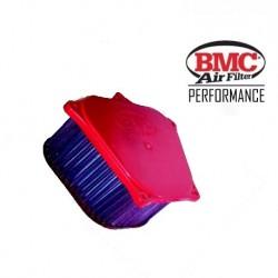 Filtre a Air BMC - PERFORMANCE - SUZUKI GSX1300R HAYABUSA 99-07
