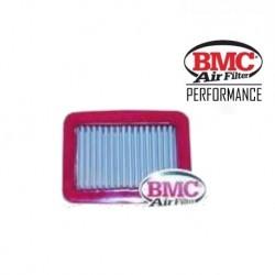 Filtre a Air BMC - PERFORMANCE - SUZUKI GSF650N, S BANDIT 05-16