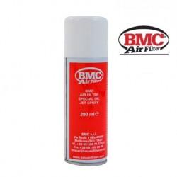 Spray Huile pour Filtre 200ml