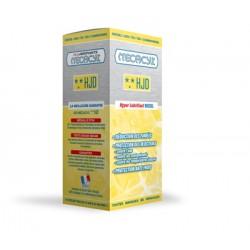 MECACYL *.* HJD 200ml - Injection Gasoil - Moteur Diesel