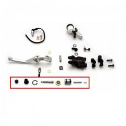 Kit Réparation BRAKING CAM CONTROL ø17