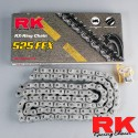 RK - 525 - RX'RING SUPER RENF. / ROUTE