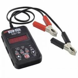 Testeur de Batterie BT02