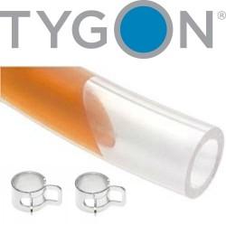 Durite de bocal TYGON - 30cm
