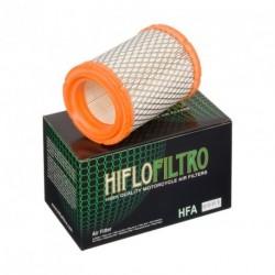 Filtre a Air HFA6001 HIFLOFILTRO
