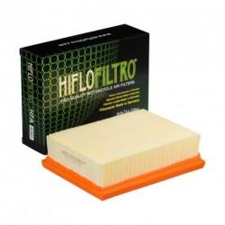 Filtre a Air HFA6301 HIFLOFILTRO
