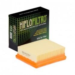 Filtre a Air HFA6302 HIFLOFILTRO