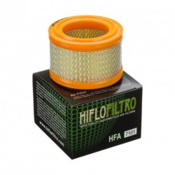 Filtre a Air HFA7101 HIFLOFILTRO
