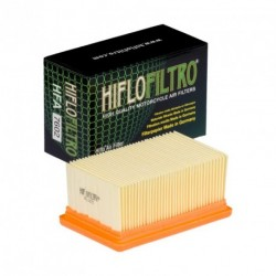 Filtre a Air HFA7602 HIFLOFILTRO