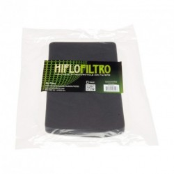 Filtre a Air HFA7603 HIFLOFILTRO