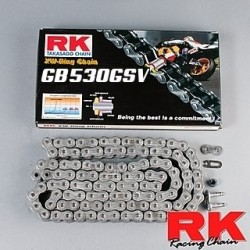RK - 530 - XW'RING ULTRA RENF. / ROUTE