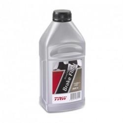 Liquide de frein DOT4 Grand Prix - 1 L