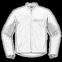 Textile ICON - Homme