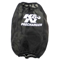 Protection filtre à air K&N FILTRE A AIR POLARIS XPLORER 500 4X4 1997