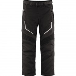 Pantalon ICON - Citadel - Size US 30-32 / EU S-M / UK 30-32 - BLACK