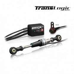 Shifter TRANSLOGIC - TRIUMPH Speed Triple 1050 / R à partir de 2011 / STD