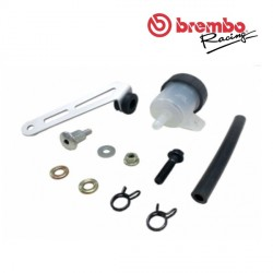 KIT BOCAL BREMBO - EMBRAYAGE