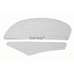 Grip de Réservoir EAZI-GRIP RSV4 08 -14/ Tuono 11-14 EVO C