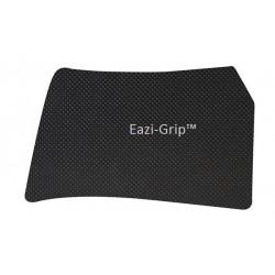 Grip de Réservoir EAZI-GRIP K1200R 05-08/K1300R 09-14 PRO