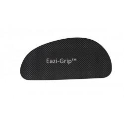 Grip de Réservoir EAZI-GRIP 748/ 916/ 996 / 998 PRO NOIR
