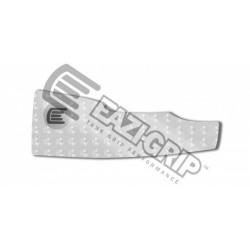 Grip de Réservoir EAZI-GRIP Ridged Grip de Réservoir EAZI-GRIP s EVO CLAIR
