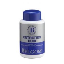 Entretien Cuir BELGOM - flacon 250ml