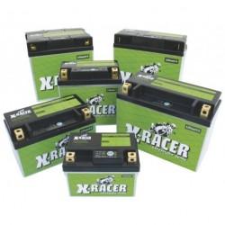 Batterie Lithium X-RACER CBTX14AHL-BS, CBTX14L-BS, CB14L-A(1)(2)-SM