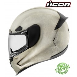 Casque ICON AIRFRAME PRO CONSTRUCT