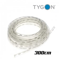 Durite Essence 5x8mm - TYGON - 100cm