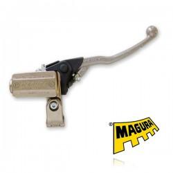 Master cylinder Brake MAGURA HYMEC 167 - 9.5mm