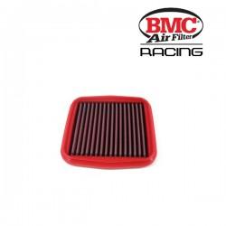 Filtre à Air BMC - RACING - DUCATI 899 1199 1299 PANIGALE