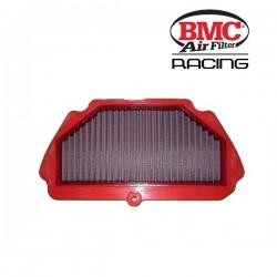 Filtre à Air BMC - RACING - KAWASAKI ZX6R 09-12