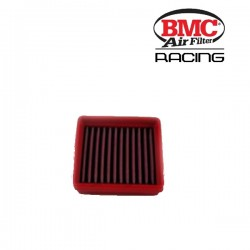 Filtre à Air BMC - RACING - KTM 125 200 DUKE 11-16
