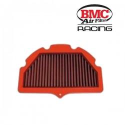 Filtre à Air BMC - RACING - SUZUKI GSXR 600 750 06-10