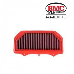 Filtre à Air BMC - RACING - SUZUKI GSXR 600 750 11-16