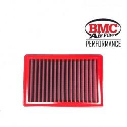 Filtre à Air BMC - PERFORMANCE - DUCATI 620 695 800 916 S4R