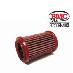 Filtre à Air BMC - PERFORMANCE - DUCATI 696 796 821 1000 1100 1200