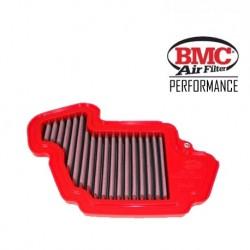 Filtre à Air BMC - PERFORMANCE - HONDA MSX 125 13-16