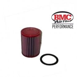 Filtre à Air BMC - PERFORMANCE - HONDA CB900F HORNET 02-07