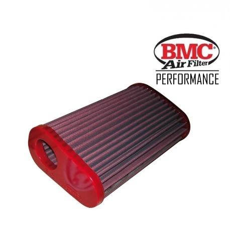 filtre air bmc performance honda cb1000r 08 15 cbf1000f 10 13 jokeriders. Black Bedroom Furniture Sets. Home Design Ideas