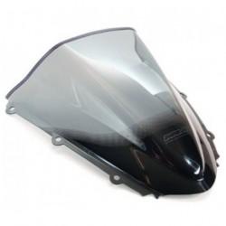 Bulle Prédécoupé pour kit Streetbike ABM - YAMAHA - YZF-R1 2000 - 2001