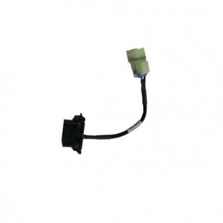 Cordon DRP pour lecteur de défaut - YAMAHA XSR900 16-