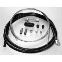Universal Cable Clutch 135cm