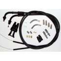 Universal Cable Throttle 135cm Dual